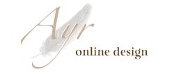 アメブロカスタマイズ・WordPress・デザイン制作・オンライン講座の作り方|Ayr(エア)*熊本